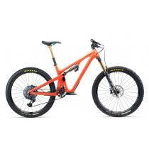 Yeti SB140 C-Series C1 GX -100% Crank Brothers Co lab Deal