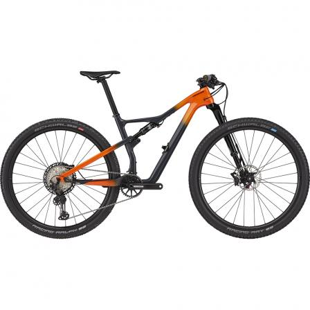 Cannondale Scalpel 2 2021
