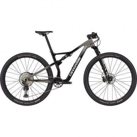 Cannondale Scalpel 3 2021