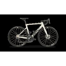 BMC 21 Team Machine SLR Two - Ultegra Di2