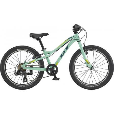 GT Stomper 20 - Kids Bike