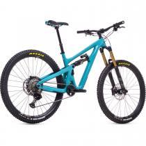 Yeti 2020 SB150 T-Series T1 XT 100% Crank brothers colab Deal