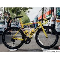 Colnago V3rs Frameset - Rim Brake