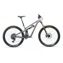 Yeti 2020 SB130 C-Series C2 X01/GX -100% Crank Brothers Co lab Deal