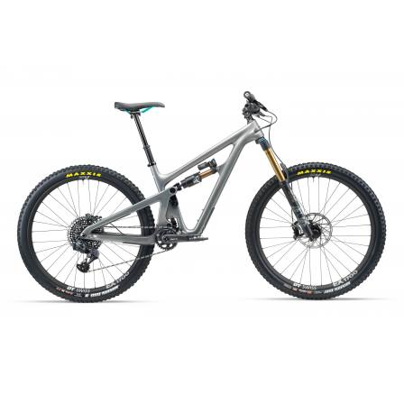 Yeti 2020 SB130 C-Series C2 X01/GX -100% Crank Brothers Co lab Deal