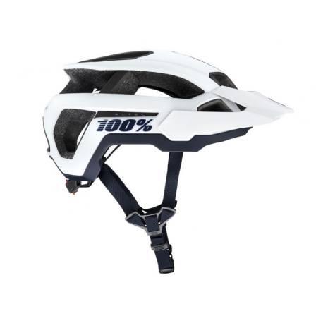 2019 100% Altec Helmet