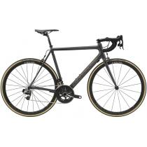 2019 Cannondale SuperSix EVO eTap