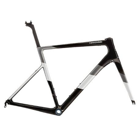 2020 Cannondale SuperSix EVO Carbon Frameset
