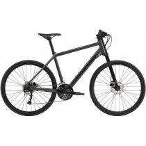 2020 Cannondale Bad Boy 2