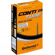 Continental Race 700 LightTube 80mm Valve