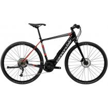 2020 Cannondale Quick Neo