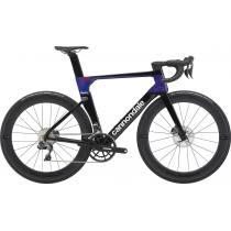 Cannondale SystemSix 2020 Carbon Ultegra Di2