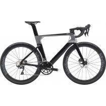 Cannondale SystemSix 2020 Carbon Ultegra