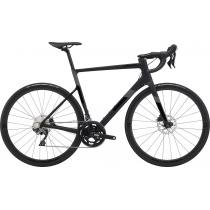 Cannondale 2020 SuperSix EVO Carbon Disc Ultegra