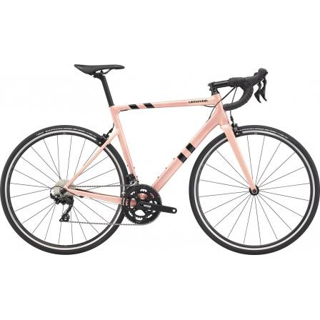 Cannondale 2020 CAAD 13 105