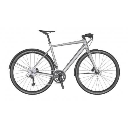 SCOTT METRIX 30 EQ BIKE