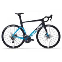 Cervelo 2019 S5 Ultegra 8000 NEW, your choice of bar width and stem length