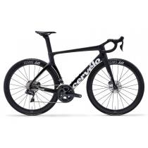 Cervelo 2019 S5 Ultegra Di2- NEW, your choice of bar width and stem length