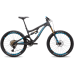 Pivot Firebird Carbon 27.5 Team XX1 Build