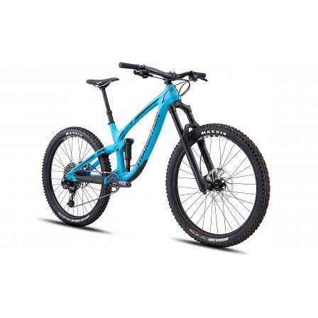 Transition 2019 Patrol Alloy NX Eagle 12 speed Complete Bike