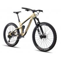 Transition 2019 Scout Alloy GX Complete Bike