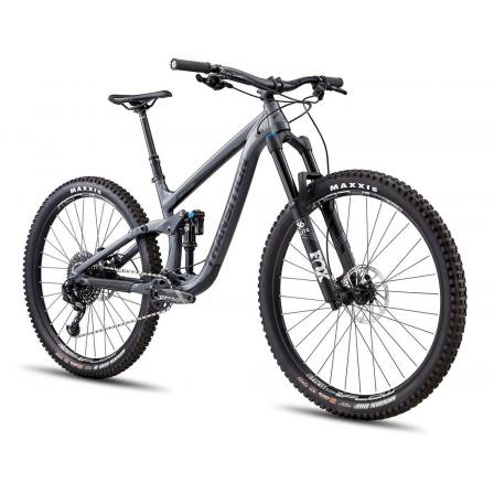 Transition 2019 Sentinel Alloy GX Complete Bike
