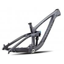 Transition 2019 Sentinel Carbon Frame Only
