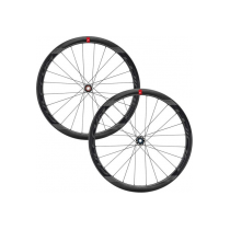 Fulcrum Wind 40 DB Carbon wheelset