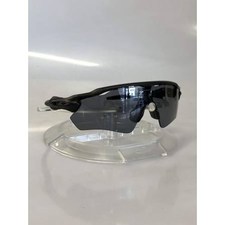 Oakley Radar EV -Polarized
