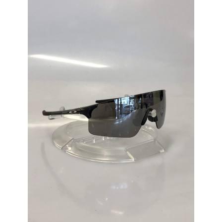 Oakley EV Zero Blades - Prizm