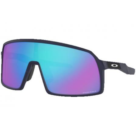 Oakley Sutro S - Prizm