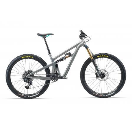Yeti 2021 SB150 C-Series C2 FACTORY