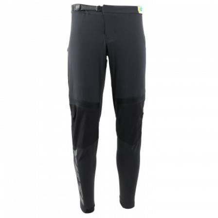 Yeti Renegade ride Pant Blk