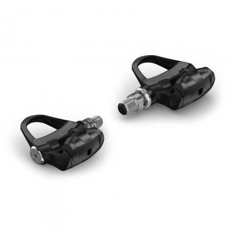 Garmin Rally RK200, Dual-sensing Power Meter