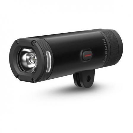 Garmin Varia™ UT800 Smart Headlight Urban Edition