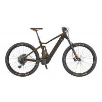 SCOTT STRIKE ERIDE 920 BIKE
