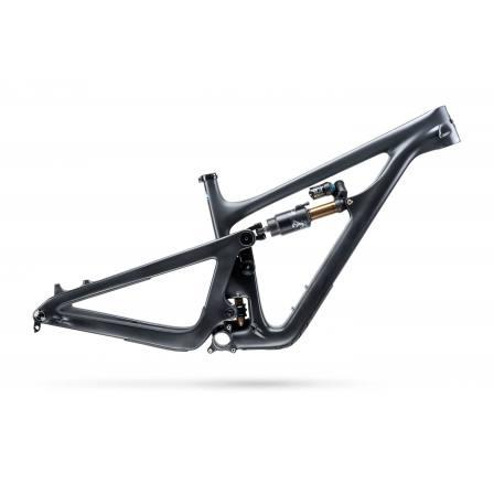 Yeti 2021 SB150 T-Series Frame Only