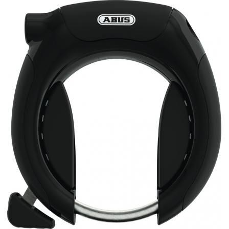 Abus Pro Shield 5950 Frame Lock
