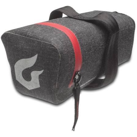 Blackburn Barrier Small Saddle Bag