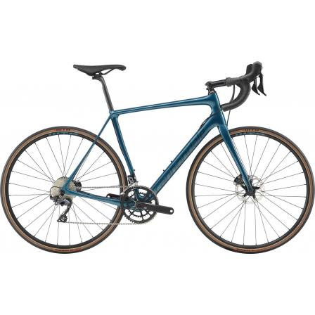 Cannondale 2019 Synapse Carbon Disc SE