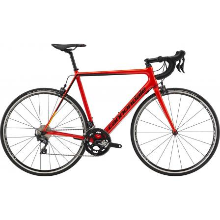 Cannondale 2019 Super six Evo - Ultegra