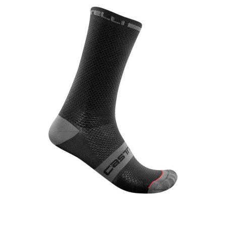 Castelli Superleggera T18 Socks