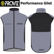Proviz Reflect 360 Gilet Performance Vest