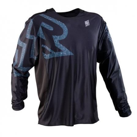 Race Face Ruxton Long Sleeve Jersey