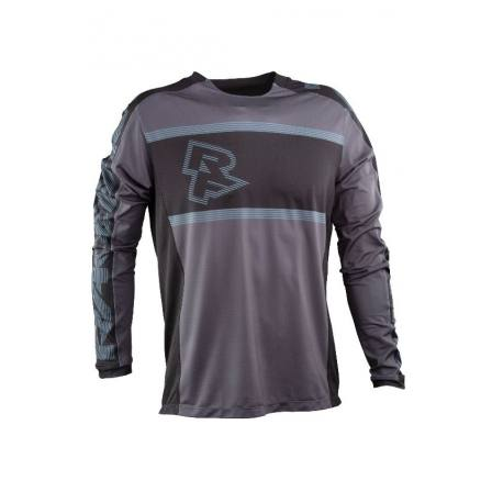 Race Face Ruxton Long Sleeve Jersey 2020