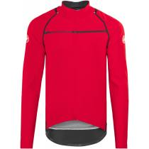 CASTELLI PERFETTO CONVERTIBLE MEN'S