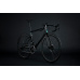 Chapter 2 Rere Road Frame DISC