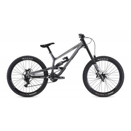 Commencal 27.5 Furious Essential Bike