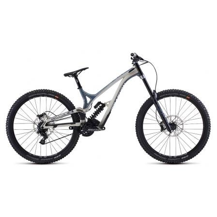 Commencal New Supreme DH 29 Race 2020