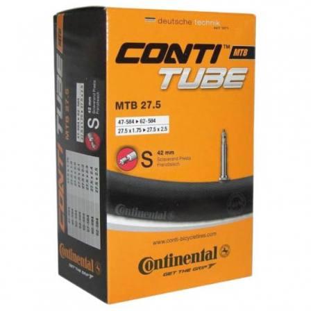 Conti 650b